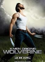 X-Men Origenes: Lobezno (2009) online y gratis