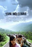 Sin Nombre (2009) online y gratis