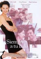 Siempre a tu lado (Alguien como tu) (2001) online y gratis