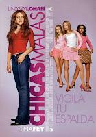 Chicas malas (2004) online y gratis