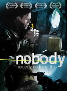  Nobody cine online gratis