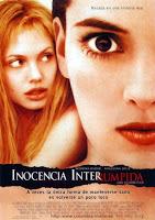 Inocencia interrumpida (1999) online y gratis