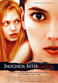 Inocencia Interrumpida
