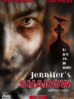 Jennifer's shadow -Devorador de sue�os