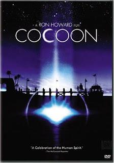 Cocoon cine online gratis