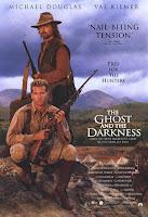 Los demonios de la noche (1996) online y gratis