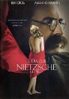 El dia que Nietzsche lloro (2007) online y gratis