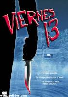 descargar JViernes 13 gratis, Viernes 13 online