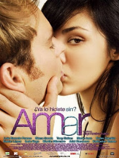 Ya lo hiciste sin? Amar cine online gratis