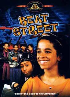 Beat street online y gratis