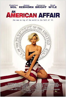 An american affair online y gratis