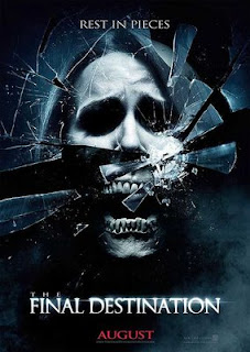 Pelicula flv: Destino Final 4 (The Final Destination) Sub Español Online