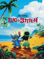Lilo y Stitch (2002) online y gratis