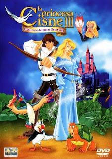Peliculas Disney - Página 9 La+princesa+cisne+3