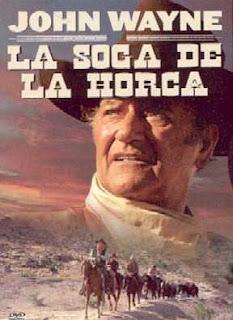 La soga de la horca (1973)