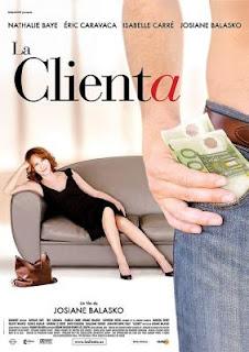 La clienta (español) La+clienta