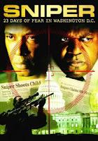 23 dias de panico (TV) (2003) online y gratis