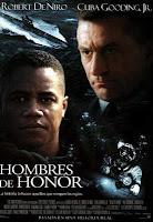 Hombres de honor (2000) online y gratis