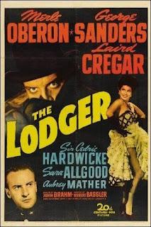 Jack el destripador- (1944)