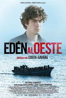 Eden al Oeste (2009)