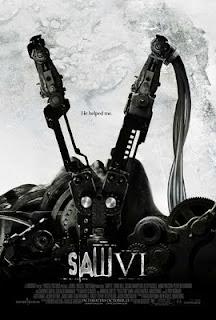 Saw 6 (Saw VI) (2009)