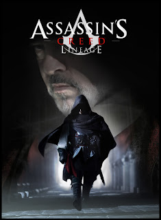 Assassins Creed Lineage (2009) cine online gratis