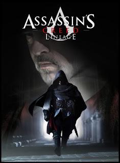 Assassins Creed Lineage (2009) cine online gratis