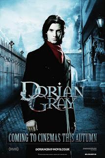 El retrato de dorian gray (2009)