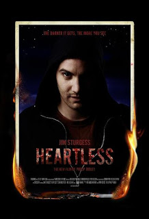 Heartless online y gratis