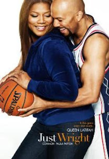 Just wright (jugada perfecta) (2010)