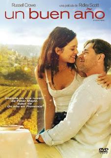 Un buen año (2006)