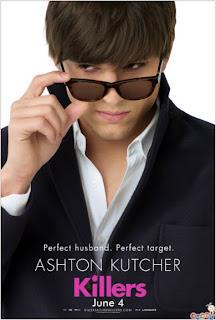 Asesinos Killers (2010)
