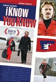 I Know You Know (2008)