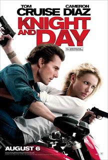Noche y dia (2010)