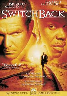 Secuestro (1997)