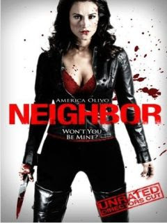 Neighbor (2010) Vecino