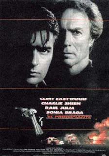 El principiante (1990)