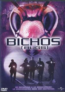 Bichos (2003)