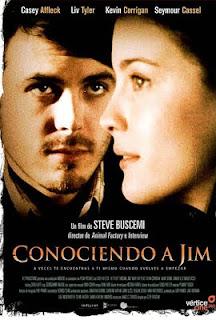 Conociendo a Jim (2005)