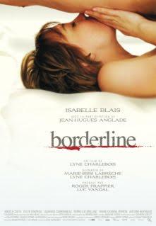 Borderline (2010)