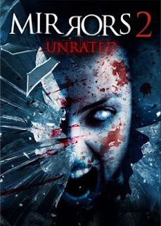 Mirrors 2 (Reflejos 2) (2010)