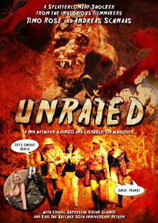 Unrated (2009)