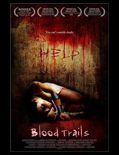 Rastros de sangre (2006)