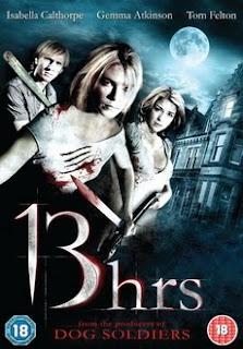 13 Hrs (2010)