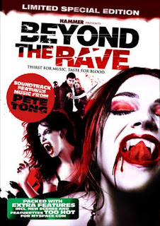 Beyond the rave (2010)