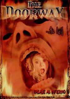 Pasaje al infierno (2000)
