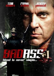 Bad ass (2010)