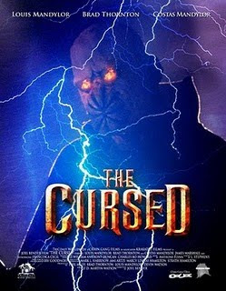 The Cursed (2010)