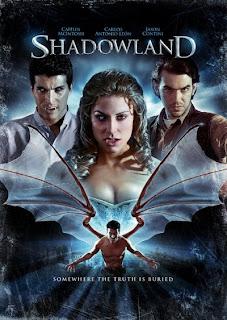 Shadowland (2010)