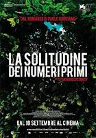 La soledad de los numeros primos (2010) online y gratis